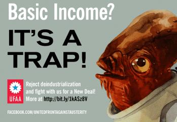 basicincome-trap