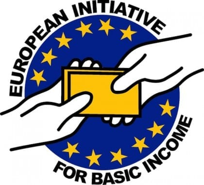 european-initiative-basic-income