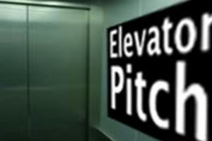 one-minute-pitch