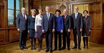 Bundesrat_Schweiz