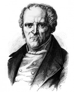 charles-fourier