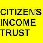 Citizens' Income Trust