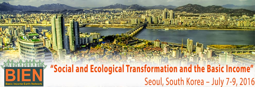 http://www.basicincome.org/wp-content/uploads/2015/02/bien-congress-seoul.jpg
