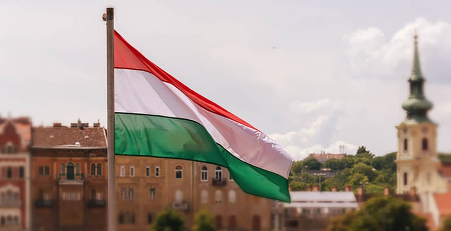 HUNGARY: Green-Left Party declares its support for basic income