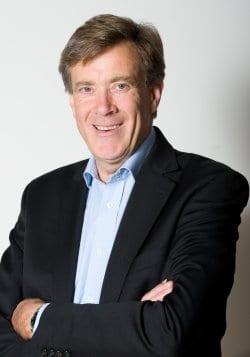 "Geoff Crocker, ""The Economic Necessity of Basic Income"""