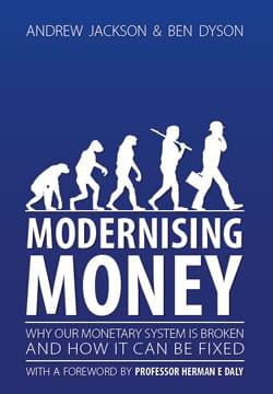 modernising-money