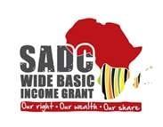 SADC_logo_final3_small_size7041bb