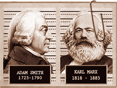 Adam Smith s The Wealth of Nations  Summary   Concept   Video     SlidePlayer