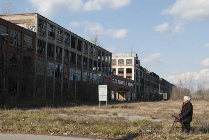 detroitpostindustrial