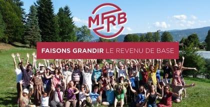 mfrb-crowdfunding