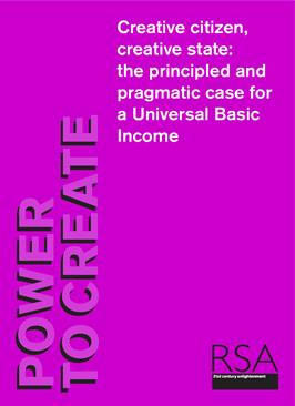 rsa_basic_income_20151216_preview