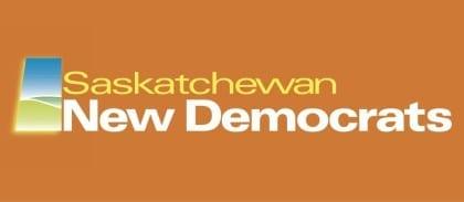 saskatchewan-ndp-logo