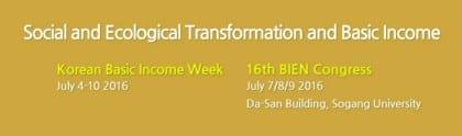 BIEN Conference_2016