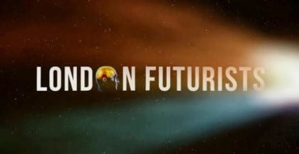 London_Futurists_580