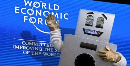 basic-income-davos