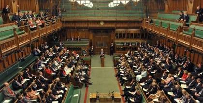 parliament-uk