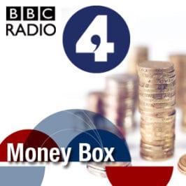 bbcmoneybox