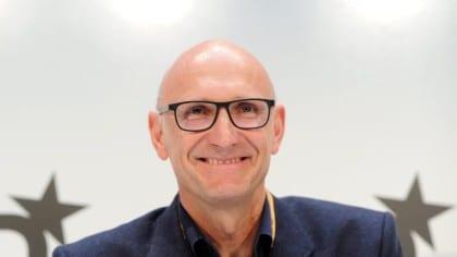 Der Vorstandsvorsitzende der Deutschen Telekom, Timotheus Höttges, from Tobias Hase/dpa  at http://www.zeit.de/wirtschaft/2015-12/digitale-revolution-telekom-timotheus-hoettges-interview