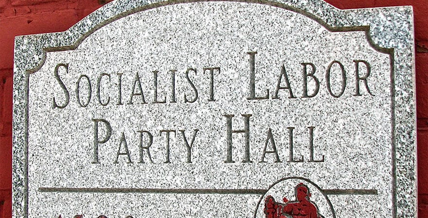 United Kingdom: Labour Party considers universal basic income