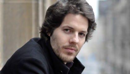 Philip Kovce