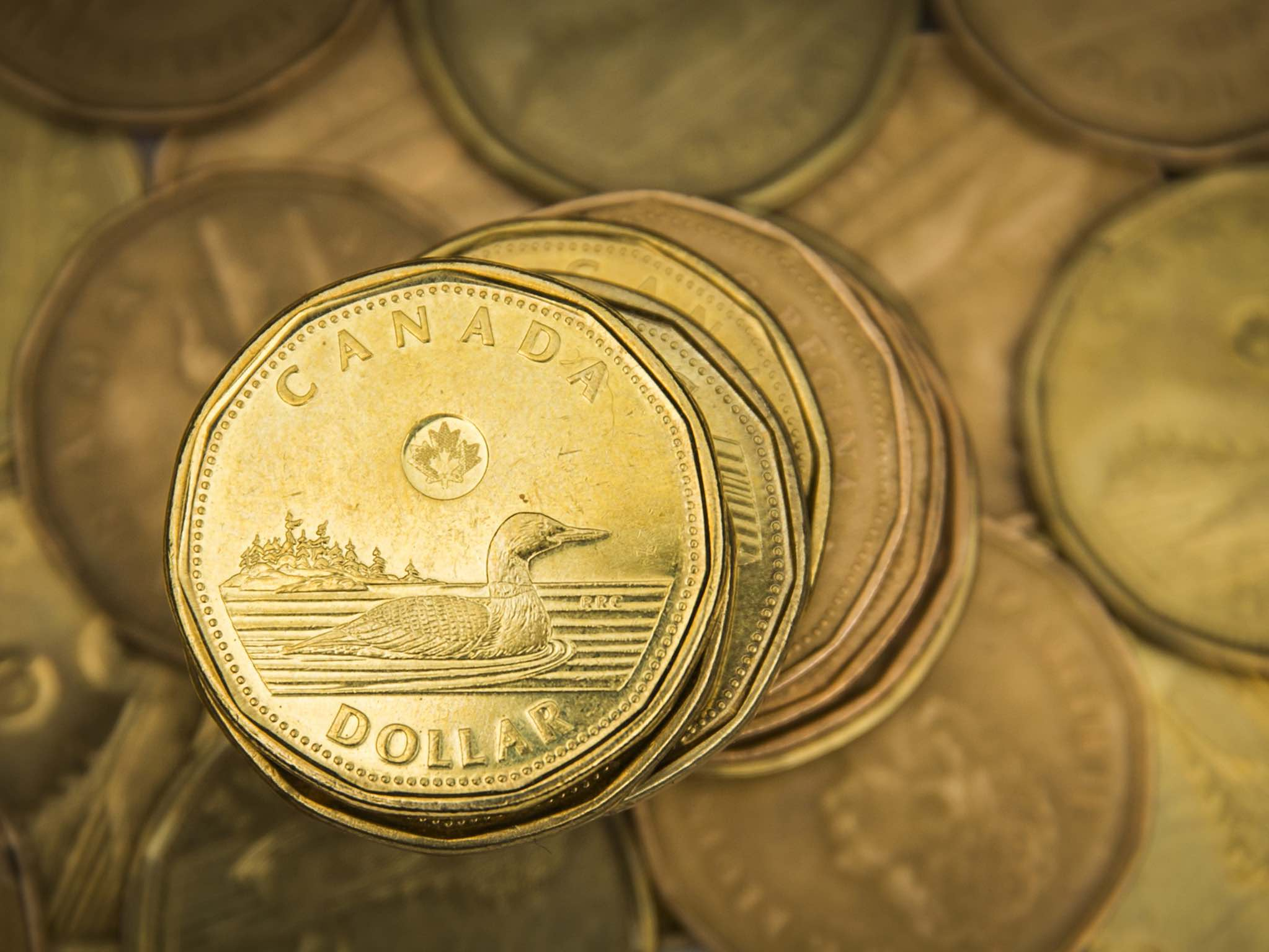 CANADA: Ontario is Ready to Test a Basic Income