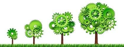 greenecon