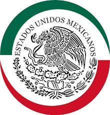 Image obtained from: https://www.redrentabasica.org/rb/el-senado-de-la-republica-de-mexico-y-la-cepal-organizan-un-seminario-internacional-sobre-la-renta-basica-y-la-distribucion-de-la-riqueza/