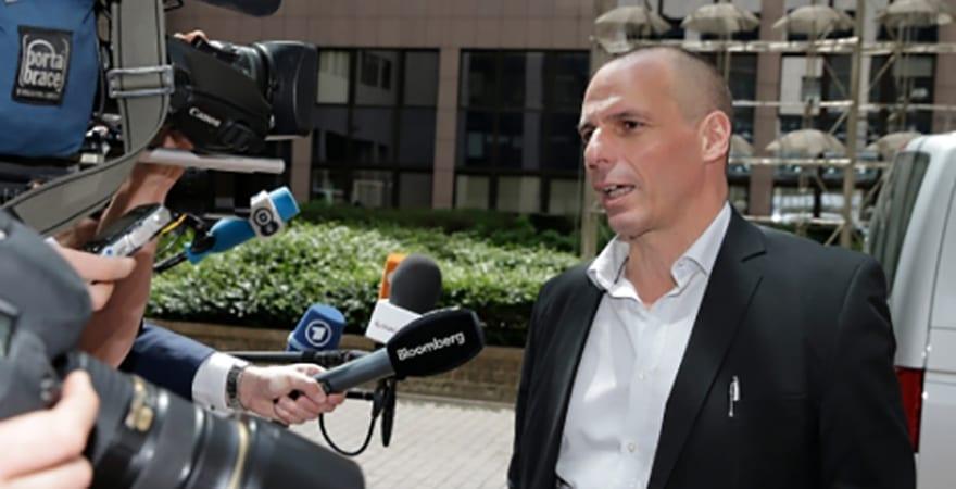 varoufakis-diem