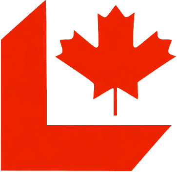 CANADA: Liberal Party passes resolution for Basic Income