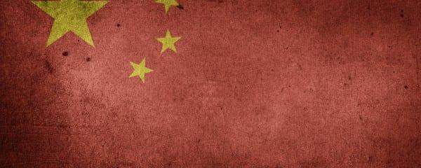 china-1184107_1920