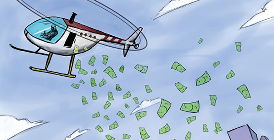 helicopter_money
