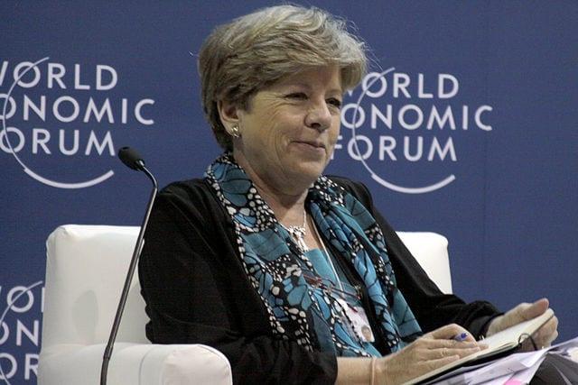 LATIN AMERICA: UN economic commission encourages examination of basic income