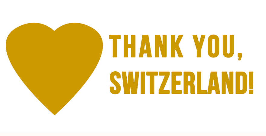 thank-you-switzerland