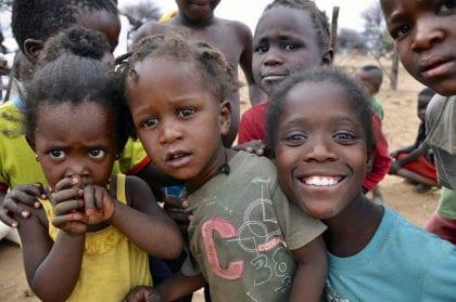 Namibia 2013  Credit: Sue Kellerman https://www.flickr.com/photos/photosak/
