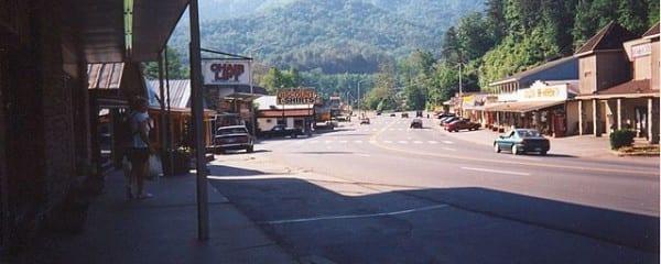 640px-CherokeeMainStreet
