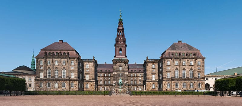 COPENHAGEN: Nordic Conference on Basic Income Pilots, Sep 22-23