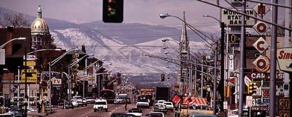 Colfax_Avenue_West,_Denver_-_NARA_-_544793