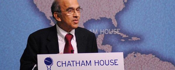 Vijay_Joshi,_Emeritus_Fellow,_Merton_College,_Oxford_University_(8249129323)