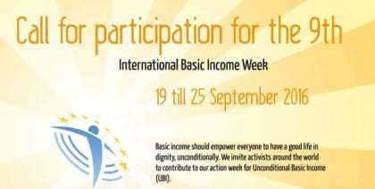 bi-week-call-for-participation