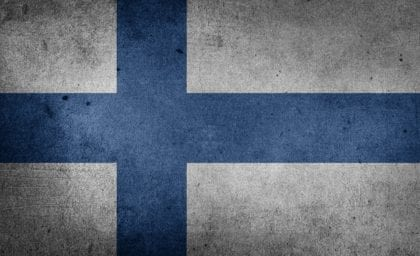 finland flag-1361389_960_720