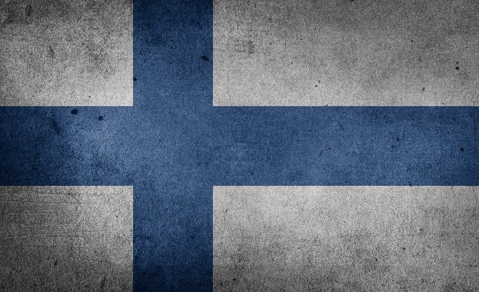 Finnish basic income experiment: Fear of the consequences
