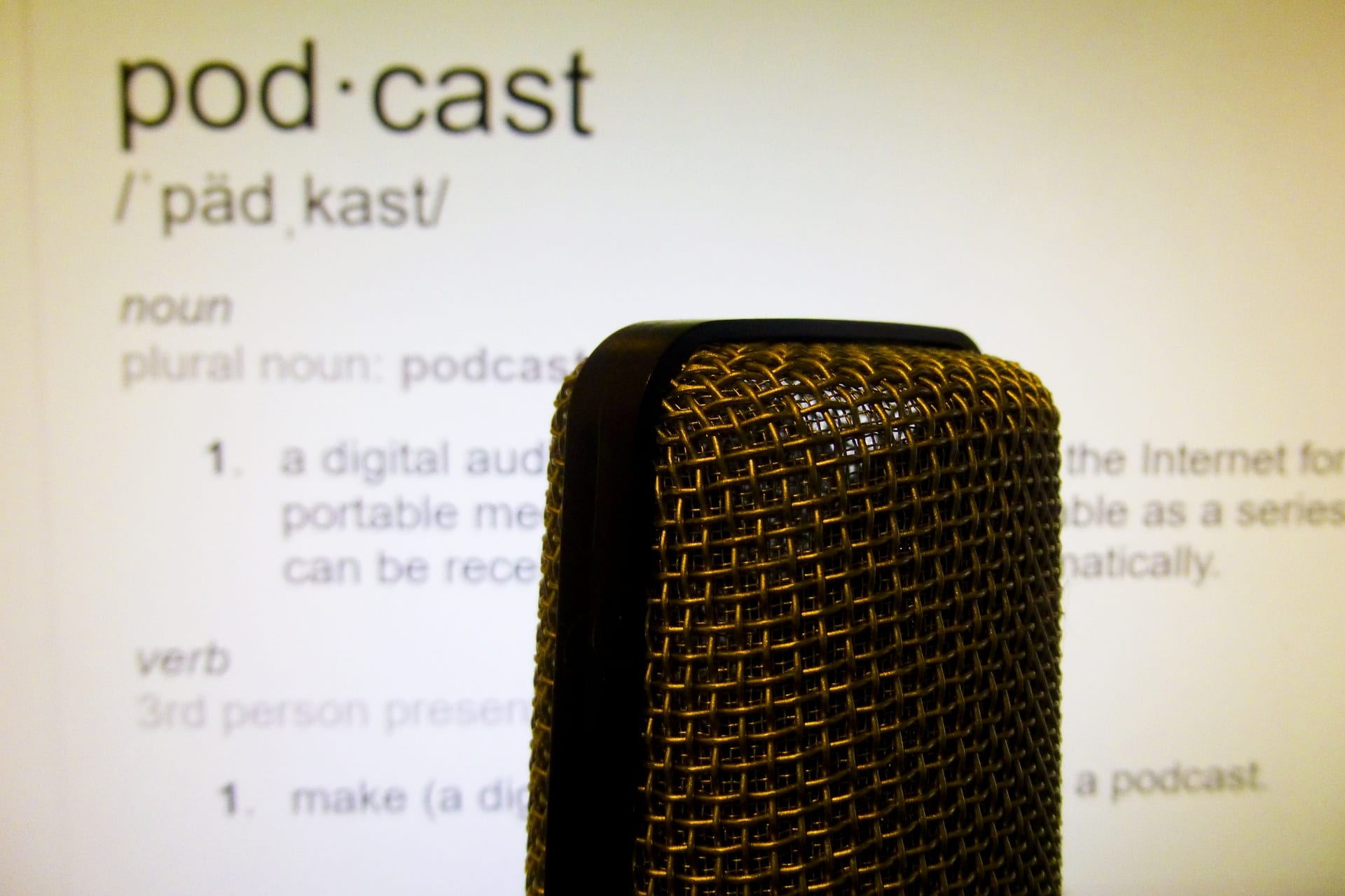 The Basic Income Podcast launched