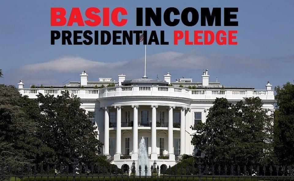 US: Petition for basic income pilot program