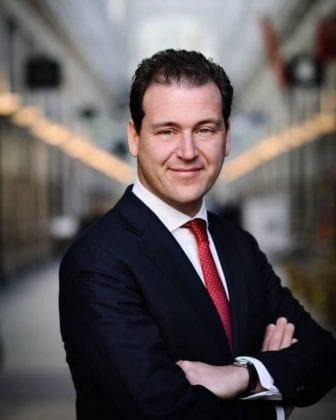 Lodewijk Assher
