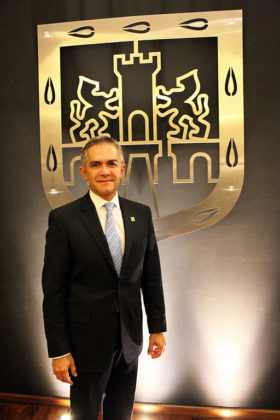 Miguel Ángel Mancera Espinosa CC-BY-SA 4.0 ProtoplasmaKid (Wikimedia Commons)