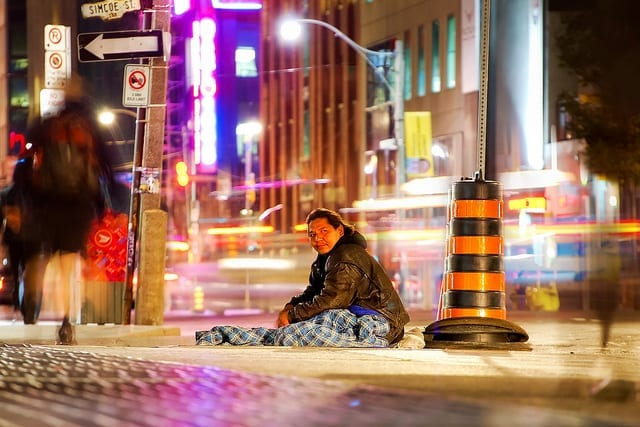 CANADA: Research organization releases two new reports on Basic Income