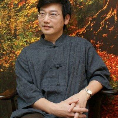 Dr. Tien Sheng Hsu