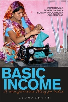 basic-income-india-policy