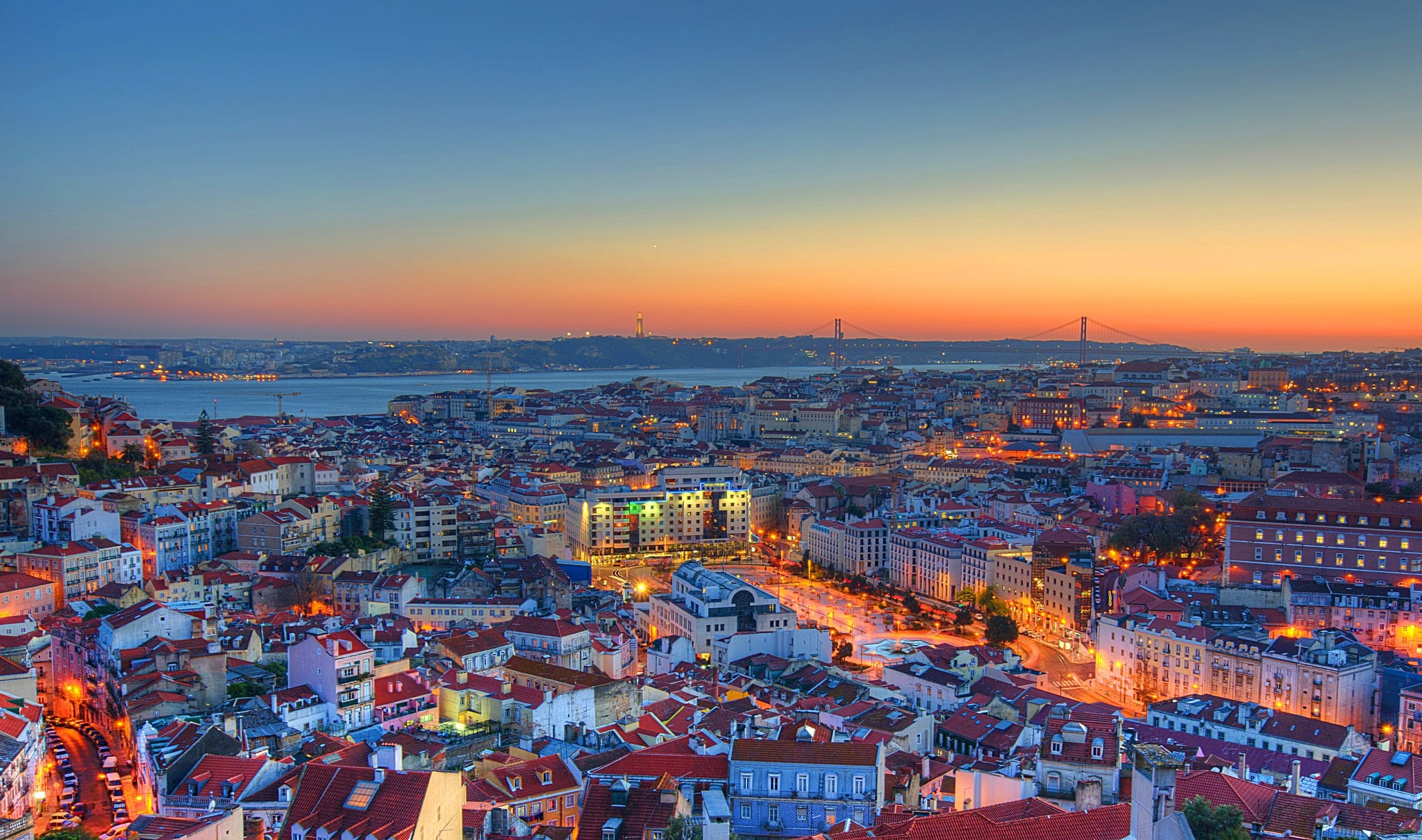 Call for Papers: 17th BIEN Congress in Portugal