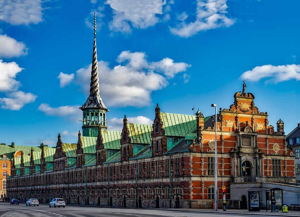 Denmark: Nordic Conference forges ties among activists